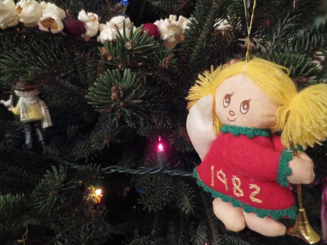 17tree 1982