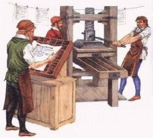 printing-press1