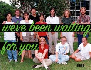 interns1998